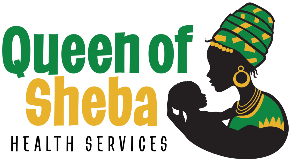 Queen Of Sheba Health Services